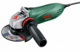 Bosch Angle Grinder PWS 750-125