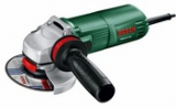 Bosch Angle Grinder PWS 720-115